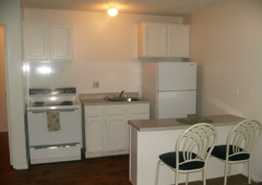 cottage grove apartments 965 cottage grove ave las vegas nv 89119 rh yellowpages com