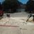 Zerber Concrete Construction