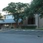 Slay Engineering Co Inc - San Antonio, TX