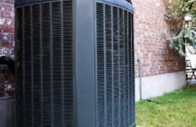 Atlantic Heating Cooling - Columbus, OH
