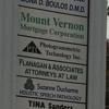 Tina Sanders Electrologist