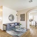 Diamond Vista Apartment Homes