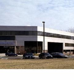 V.F. McNeil Insurance - Branford, CT