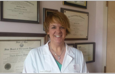 AA Marion Immediate Urgent Care - Marion, OH