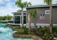 Crown Seamless Gutters - West Palm Beach, FL