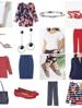 #Avon fashion #avon