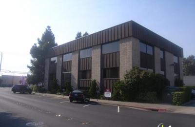 Equilar - Redwood City, CA