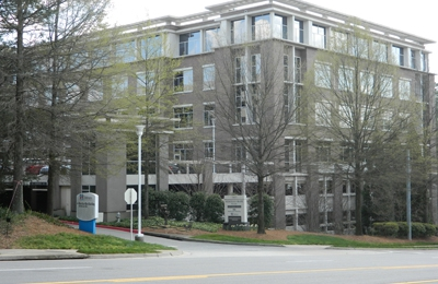 Children's Orthopaedics of Atlanta - Atlanta, GA