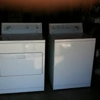West Los Angeles Washer and Dryer Repair Service