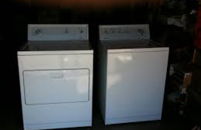 West Los Angeles Washer and Dryer Repair Service - Santa Monica, CA