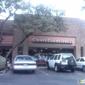 Closet Connoisseur Resale Furniture/Fashion - San Antonio, TX