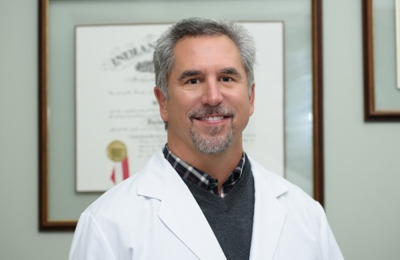W. Michael Princell, DDS - Indianapolis, IN