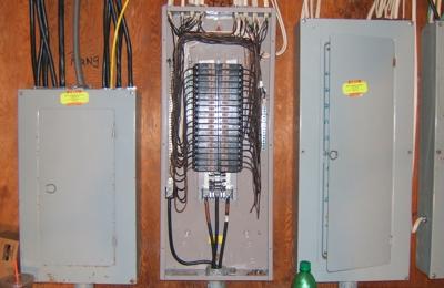 Westbury Electric - Westbury, NY