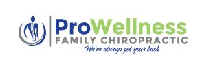 prowell logo image