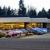 Lexus of Seattle