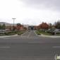 La Baguette - Palo Alto, CA