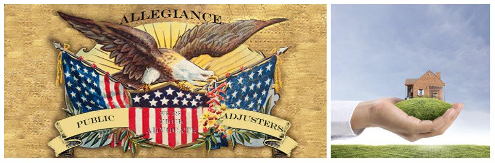 allegiance public adjusters main image