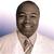 Dr. Robert D McCray, MD