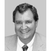 D. J. Lashlee, III. - State Farm Insurance Agent
