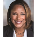 Brenda Ward - State Farm Insurance Agent
