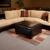 Paisley's Custom Furniture