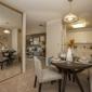 Springwood Apartments - Los Altos, CA