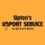 Upton's Import Service Center