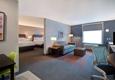 Home2 Suites by Hilton Las Vegas Convention Center - Las Vegas, NV