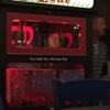 Mickie Finnz Fish House & Bar