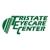 Tri State Eye Care Center