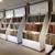 Newell Hunt Furniture