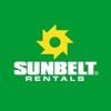 Sunbelt Rentals Climate Control