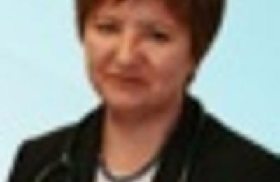 Joanna Badmajew Family Doctor - Maspeth, NY