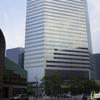 US Internal Revenue Service Appeal - CLOSED