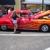 Ace Automotive