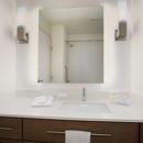 Homewood Suites by Hilton Albuquerque-Journal Center