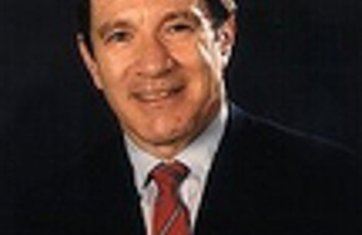 Narins David J - West Harrison, NY