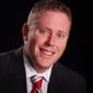 Farmers Insurance - Joey Cooper - Lubbock, TX