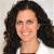 Dr. Robyn Eve Rosenblum, MD