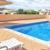 Villegas Pool Service