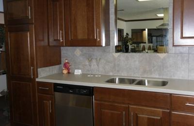 kitchens 4 less denver, co 80229 - yp