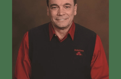 Rick Kolmin - State Farm Insurance Agent - Xenia, OH