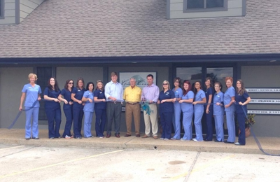 Gulf Coast Dental Care - Gulfport, MS