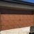 Perry's Garage Door Services
