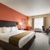 Country Inn & Suites By Carlson, Houston Northwest, TX