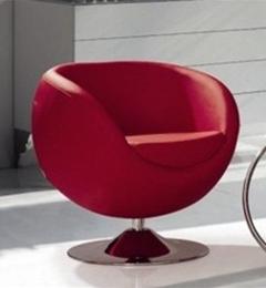 EuroLux Furniture Inc. - Los Angeles, CA