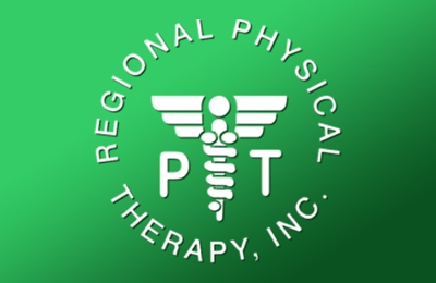 Regional Physical Therapy - Oklahoma City, OK