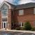 Hammond Insurance Services, Inc.