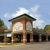 Kain Masonry Contractors LLC - CLOSED