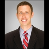 Kent Bohanon - State Farm Insurance Agent